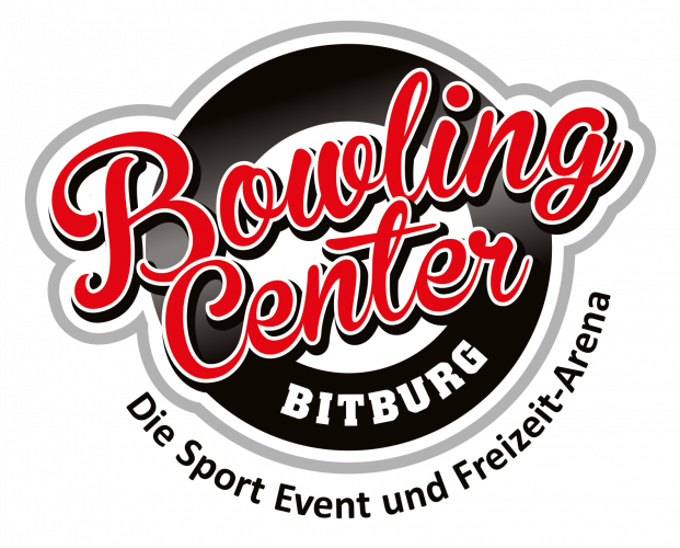 Bowling Center Bitburg