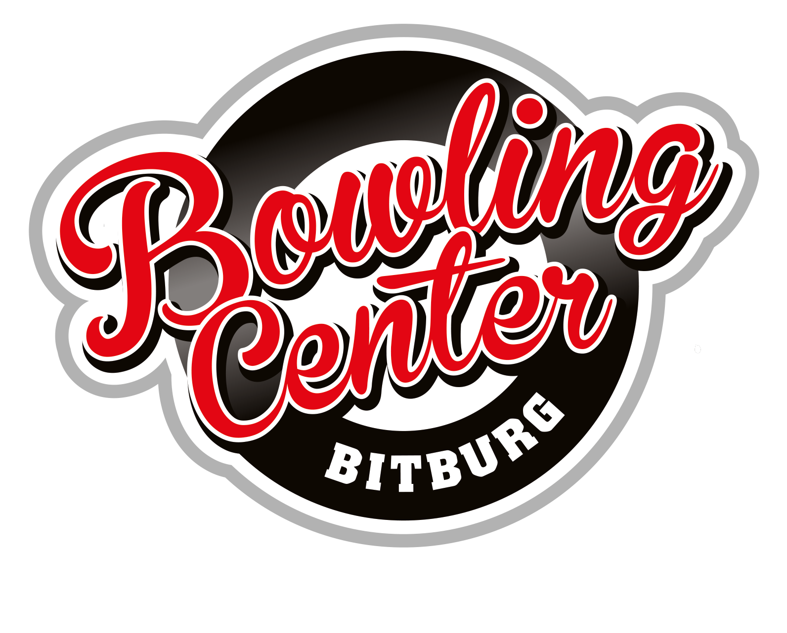 logo_weiß_august_2018